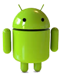 android-lime-green-101
