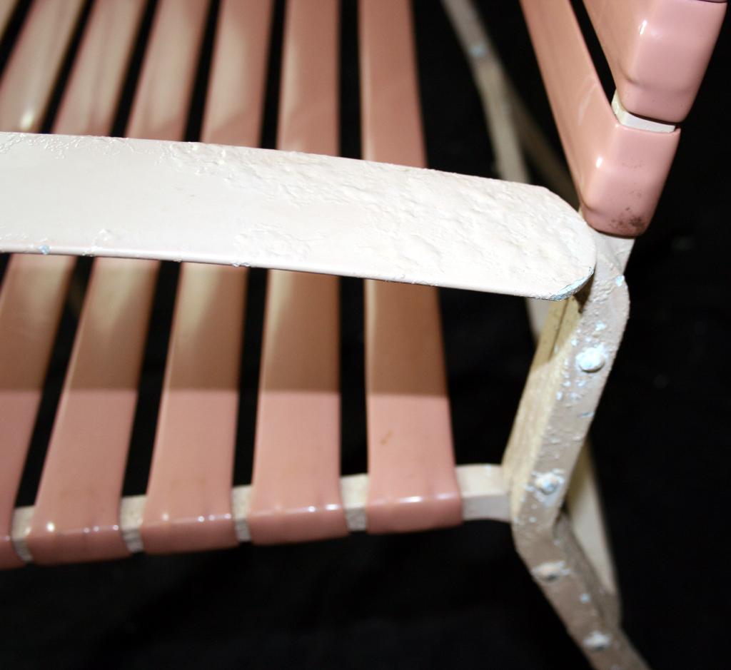 Furniture Repair Clearwater