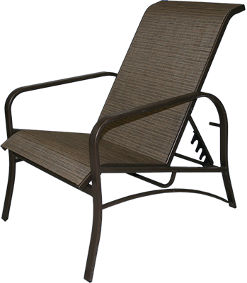 Sling Furniture Repair Furniture Repair Sarasota