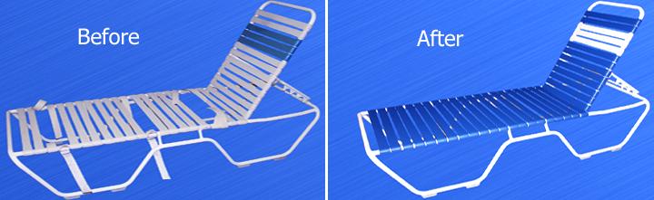 strap-chaise-slider