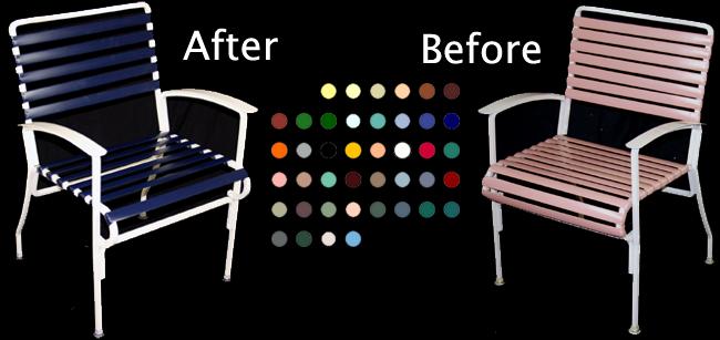 slider-strap-chairs