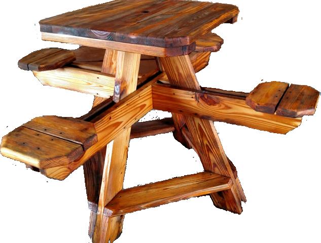 Wood Furniture Furniture Repair Sarasota