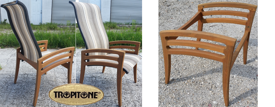 teak-wood-slide